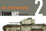 tankart_vol2_06